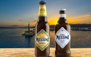 Con il lancio nazionale della Birra Messina, alla scoperta della ''Sicilitudine''