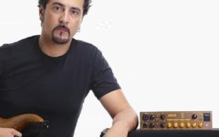 Mario Guarini Masterclass Tour 2019 ''Come diventare un musicista migliore''