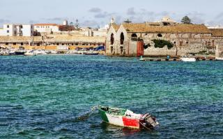Cinque mete della Sicilia tra le più ricercate dagli italiani per le vacanze