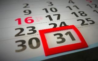 7 trucchi per arrivare a fine mese (e a fine estate) risparmiando. Vacanze incluse!