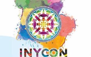 Inycon, la più antica manifestazione siciliana del vino di qualità