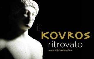 Il Kouros Ritrovato