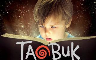 Taobuk per i bambini diventa Taokids, perché i sogni son desideri...