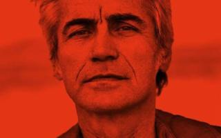 ''Start Tour 2019''​ di Ligabue