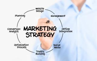 Il Marketing nel Web - Strategie Vincenti