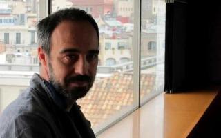 Casting ai Cantieri alla Zisa di Palermo per la nuova serie di Niccolò Ammaniti