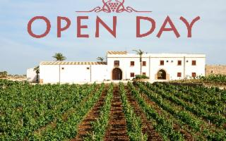 Marsala riscopre le sue origini in un Open Day