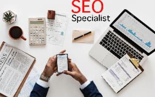 Digital Marketing - I consigli di un SEO Specialist
