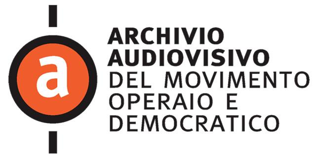 AMOOD, l'Archivio Audiovisivo del Movimento Operaio e Democratico