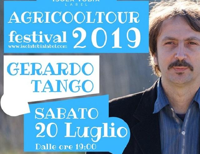 agricooltour-festival-da-nuvolive-glamping