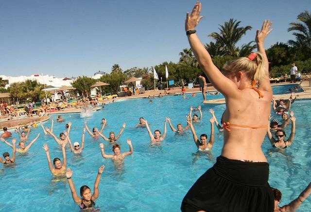 A quali attività si dedicheranno i giovani quest'estate?
