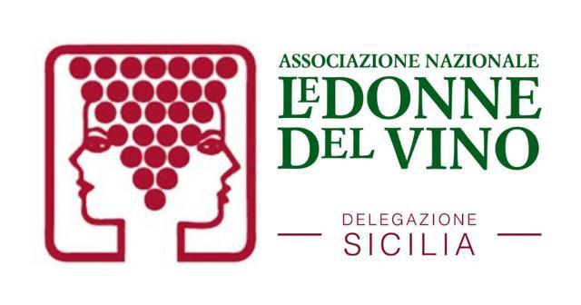 Associazione Nazionale delle Donne del Vino