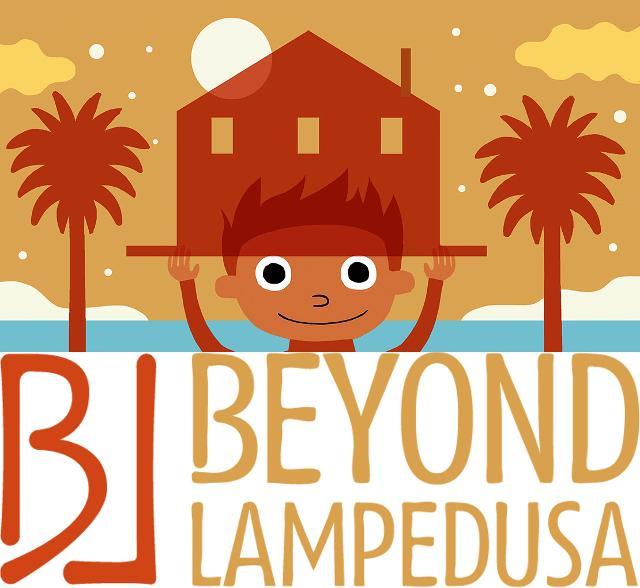Associazione Beyond Lampedusa, Palermo