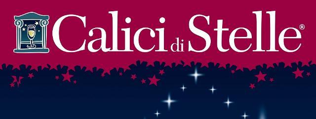 calici-di-stelle-nelle-citta-del-vino-della-sicilia