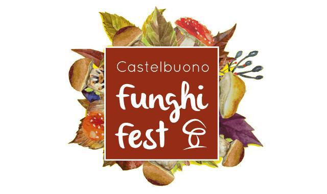 Castelbuono Funghi Fest
