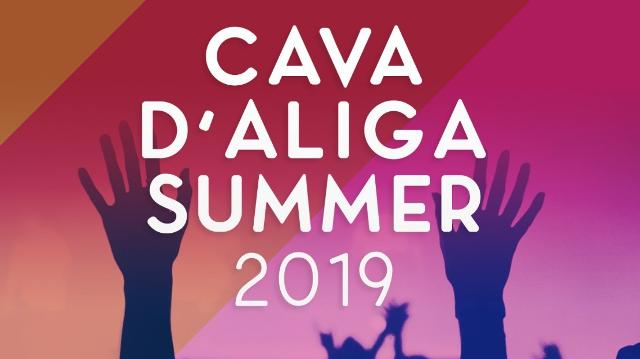 cava-d-aliga-summer-un-estate-in-musica