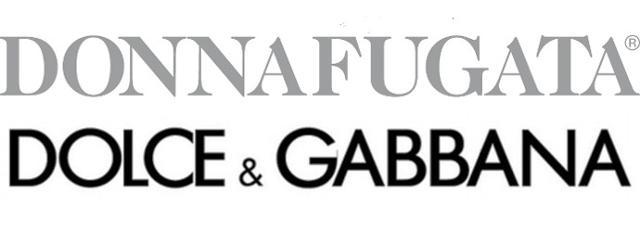 Donnafugata per Dolce&Gabbana