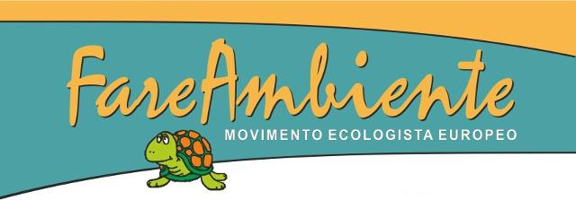 """Fare Ambiente Italia - Movimento Ecologista Europeo"""