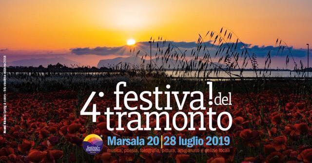 4-festival-del-tramonto