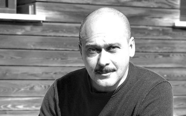 Filippo Leonardi