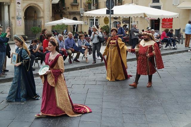 fiera-franca-di-roccella-1463
