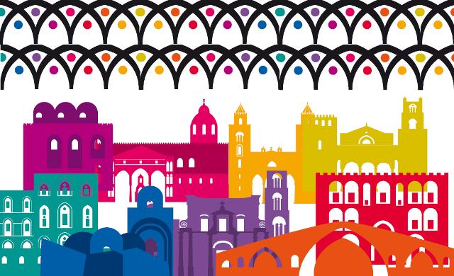 L'Itinerario Unesco arabo-normanno si allarga...