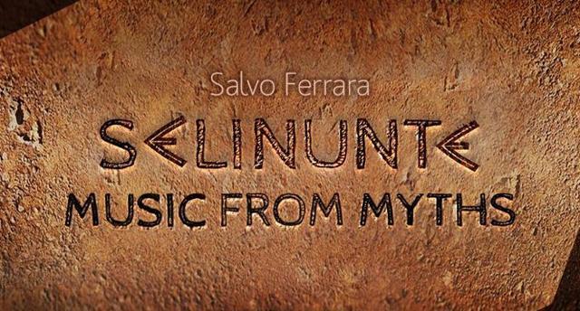 Music from Myths, quando la musica elettronica incontra le sonorità classiche
