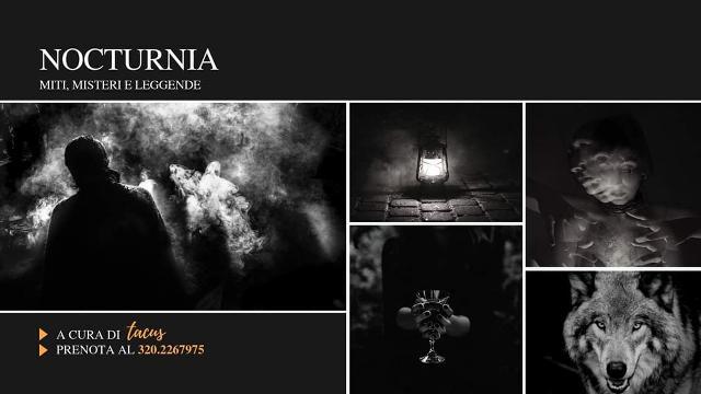 nocturnia-miti-misteri-e-leggende