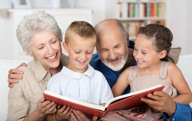 Per un siciliano su quattro (23%), le nuove generazioni di genitori si trovano in una condizione economica e sociale molto più difficile di quelle che le hanno precedute...