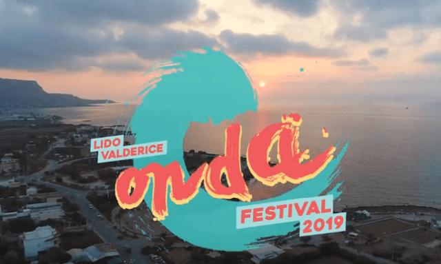 onda-festival