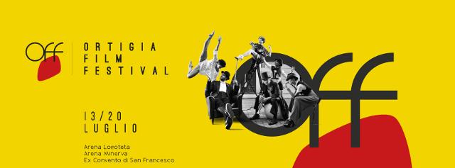 ortigia-film-festival