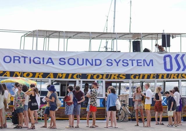 ortigia-sound-system-festival