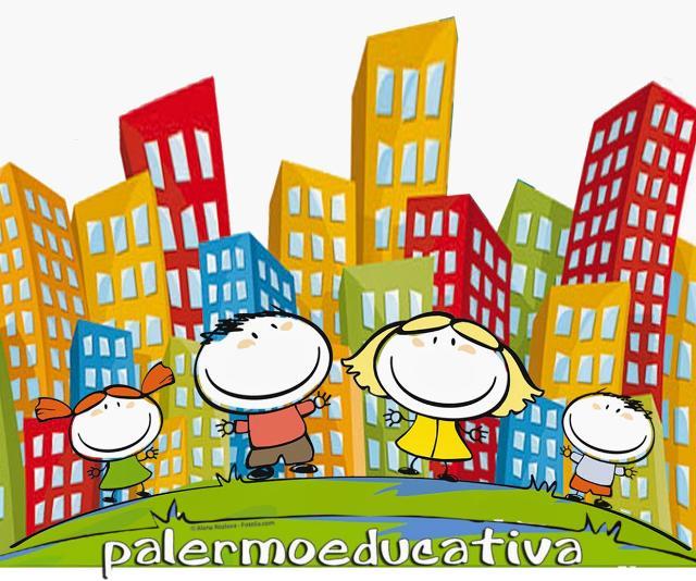 Palermo promossa dall'Unesco ''città educativa''