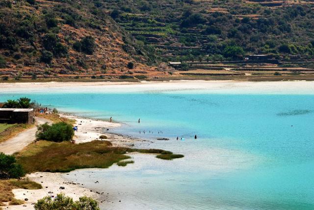 Pantelleria - ph fab.