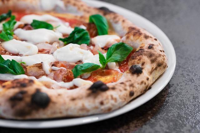 Frumento è prima tra le pizzerie siciliane e 39ma su scala nazionale