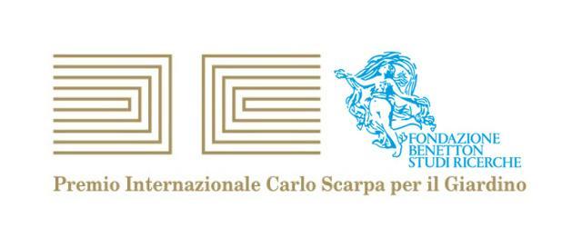 Premio Internazionale Carlo Scarpa per il Giardino, organizzato dalla Fondazione Benetton Studi Ricerche