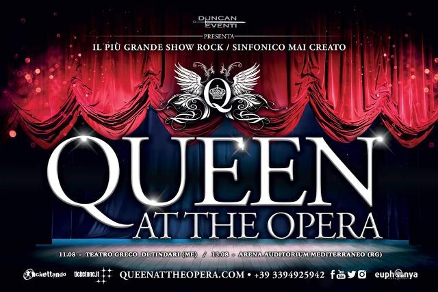 queen-at-the-opera