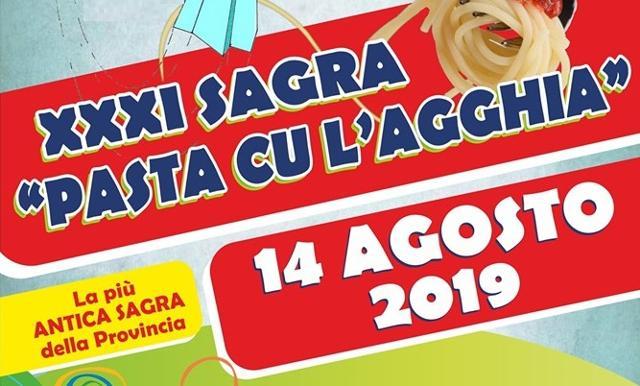 xxxi-sagra-della-pasta-cu-l-agghia-e-sasizza-arrustuta