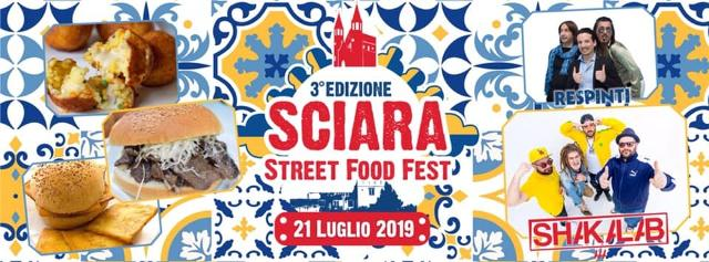 sciara-street-food-fest
