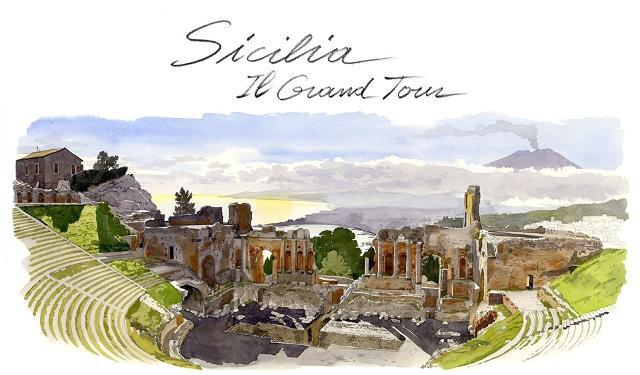 sicilia-il-grand-tour