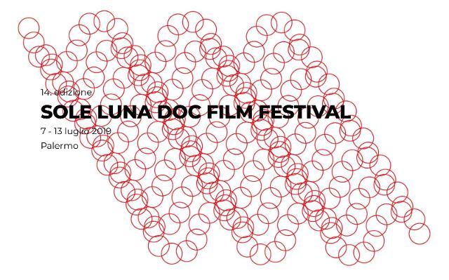 Il Premio Carlo Scarpa al Sole Luna Doc Film Festival di Palermo