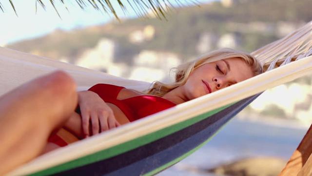 La durata ideale? 20 minuti per svegliarsi tonificati e rinvigoriti