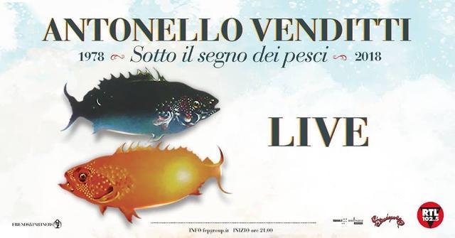 antonello-venditti-in-sotto-il-segno-dei-pesci