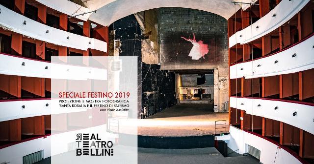 speciale-festino-al-real-teatro-bellini
