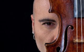 Alessandro Quarta Quintet ''Omaggio ad Astor  Piazzolla''