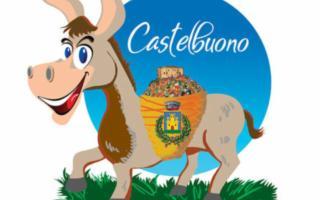 Per Castelbuono un nuovo brand e 5 mesi di eventi