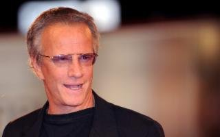 A Taormina il Nations Award alla carriera a Christopher Lambert