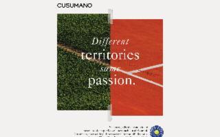 Tre donne chef stellate e le cantine Cusumano per il 30° Palermo Ladies Open