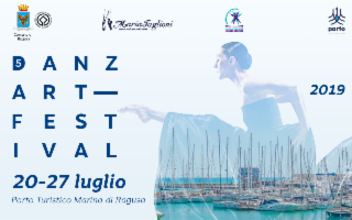 DanzArt Festival