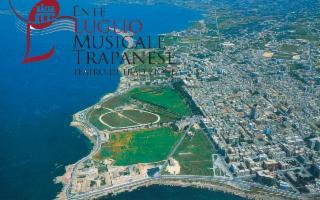 Eventi dell'Ente Luglio Musicale Trapanese